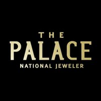 @thepalace_id
