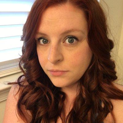 Magdelyn Skacan | Social Profile