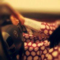 @3asha__i