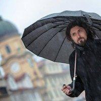 Goran Candrlic   Social Profile