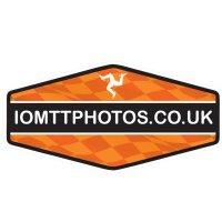 iomttphotos   Social Profile