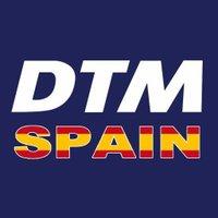 DTM Spain | Social Profile