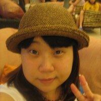 SEHEE KIM   Social Profile