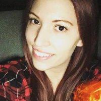 Mel Ann | Social Profile