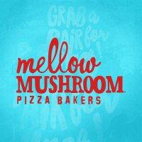 Mellow Mushroom | Social Profile