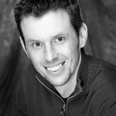 Dennis Zerwas Jr | Social Profile