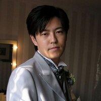 古谷慶介 | Social Profile