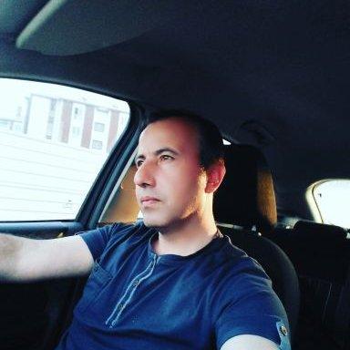 Erol Dizdar | Social Profile