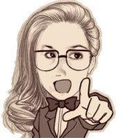 Νέηια Μουμεν | Social Profile