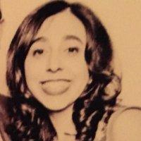 Marla Rosenthal | Social Profile