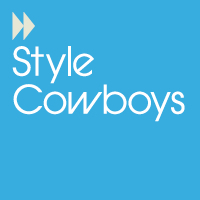 StyleCowboys Social Profile