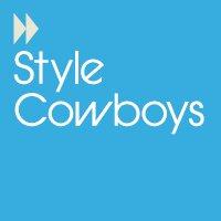 StyleCowboys