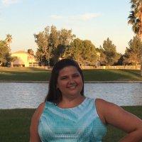Karilee Jeantet | Social Profile