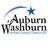Auburn-Washburn
