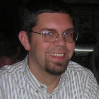 Dan Sikorski | Social Profile