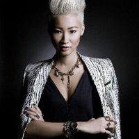 Esther Quek ® | Social Profile