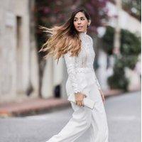 Yazmin Yeara | Social Profile