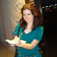 Cindi Reed | Social Profile