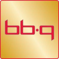 BBQChicken(비비큐치킨) Social Profile