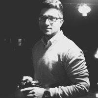 Asifur Rahman Khan | Social Profile