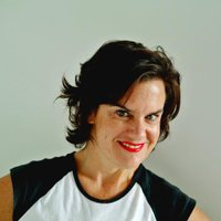 Ann Krembs | Social Profile