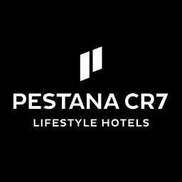 Pestana CR7's Twitter Profile Picture