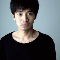 和田正人 | Social Profile