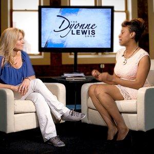 Dyonne Lewis Show