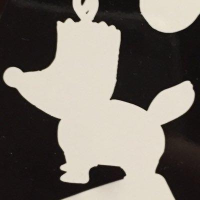 クズリの画像 p1_17
