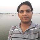 Vikram Anand (@0191b7aa77624be) Twitter