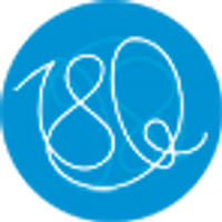 180byDesign | Social Profile