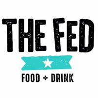 The FED Food + Drink | Social Profile