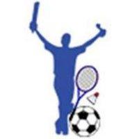 Totalsportek