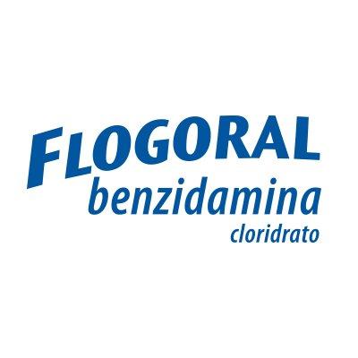 Flogoral
