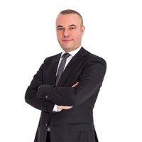 Av.Mansur TOPÇUOĞLU | Social Profile