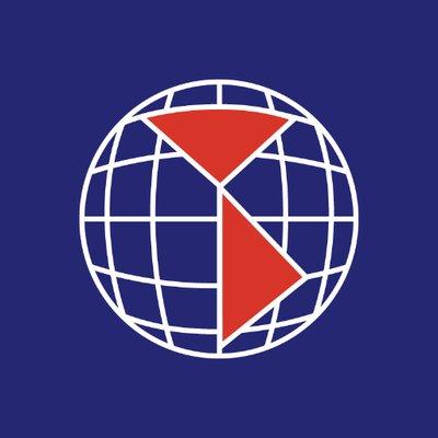 Rector Sistema UNID | Social Profile
