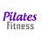 @Pilates_Fitness
