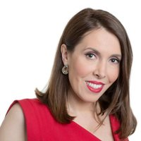 Deana Sumanac | Social Profile