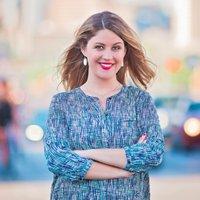 sarah ware | Social Profile