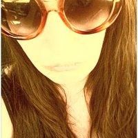 @stresscase | Social Profile