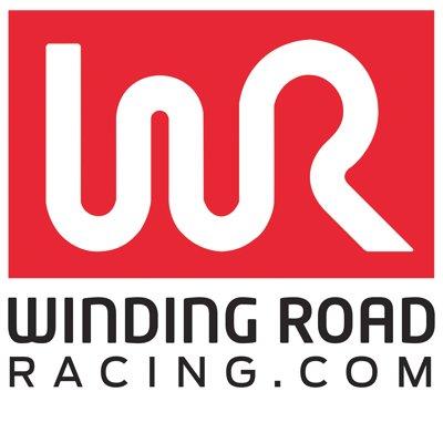 Winding Road | Social Profile
