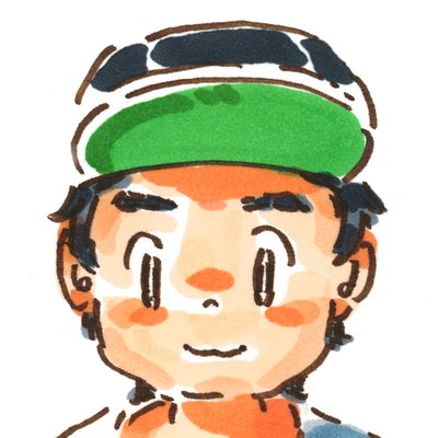 越田 修 | Social Profile