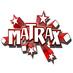MATRAX's Twitter Profile Picture