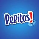 Pepitos!
