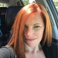 Tori Dumitru | Social Profile