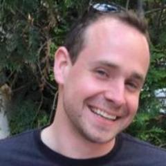 Greg Miller   Social Profile