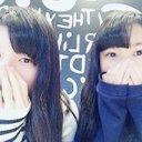 yukina (@0106_yukki) Twitter