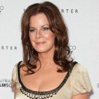 Marcia Gay Harden | Social Profile