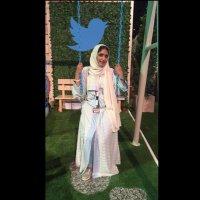 @Hawazen_wood