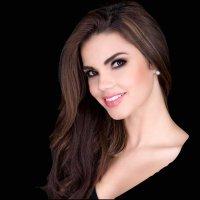 Damaris Aguiar | Social Profile